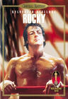 La Structure Rocky